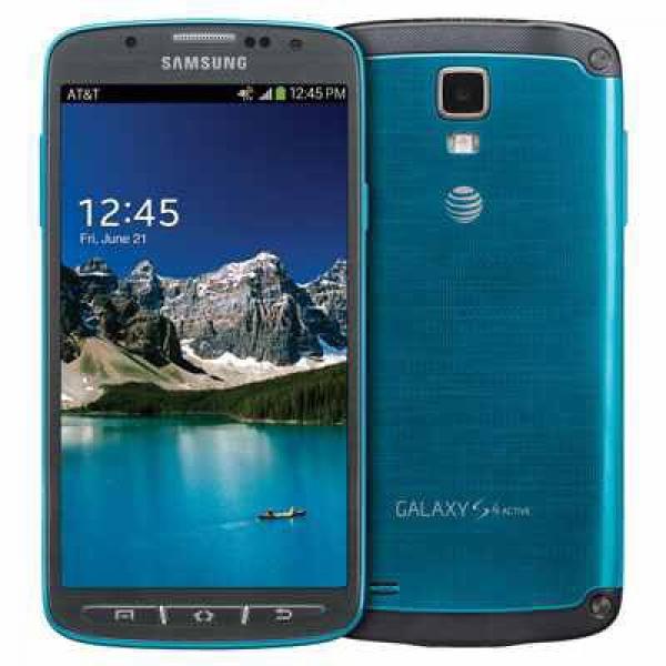 List Of Phones Compatable With Safelink Safe Link